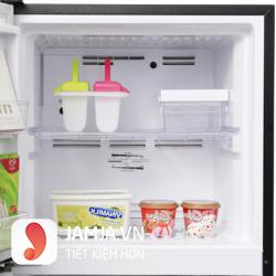 Tủ lạnh Toshiba GR-A21VPP S1 – 171 lít 1