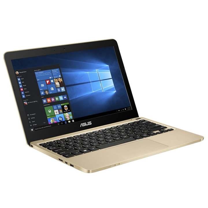 ASUS VivoBook E200HA 1