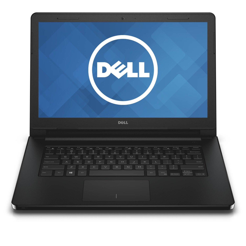 Dell Inspiron 14 3458 TXTGH1 2