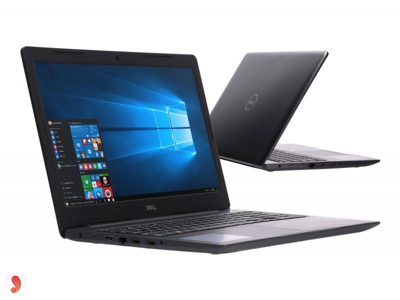 Dell Inspiron 5570 i5 8250U 1