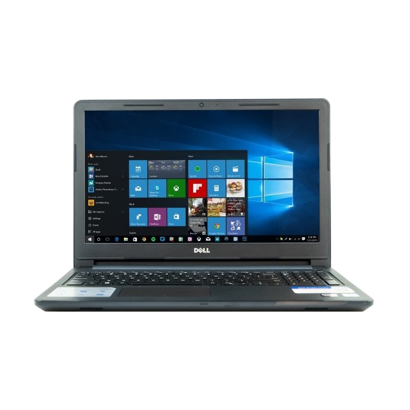 Dell Inspiron N3567/i5- 7200U 1