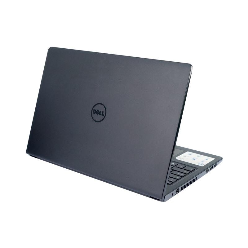 Dell Inspiron N3567/i5- 7200U 2