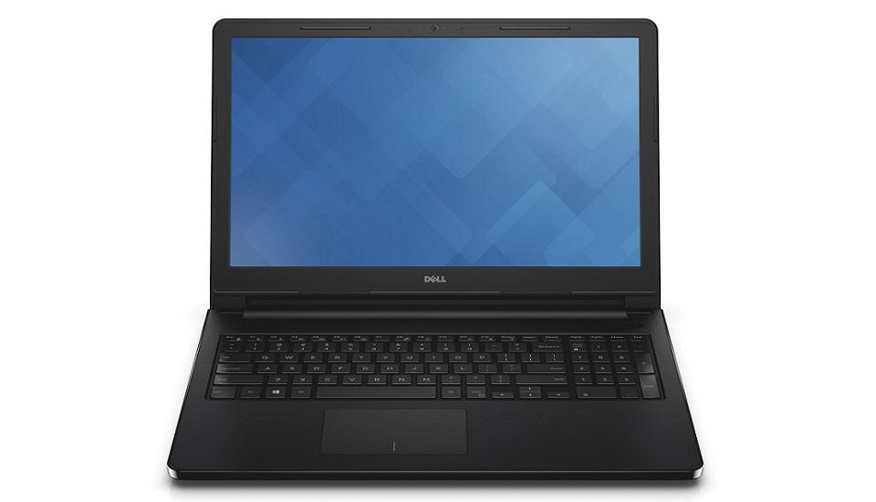 Dell Inspiron N3567/i5- 7200U 3