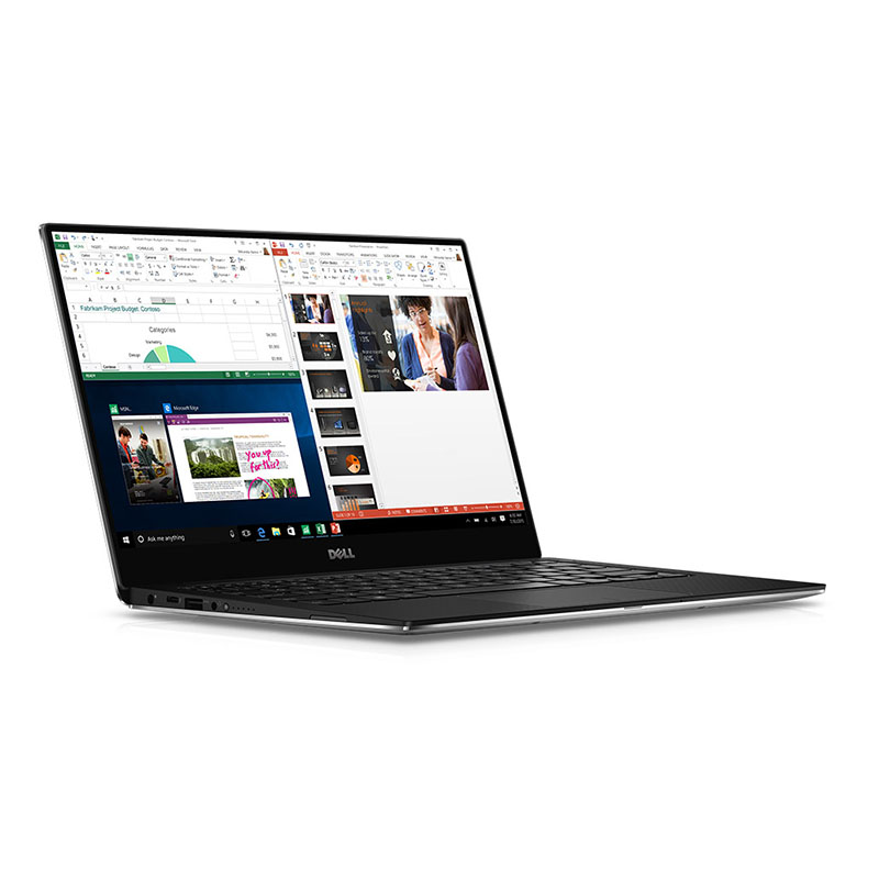 Dell XPS 13 3