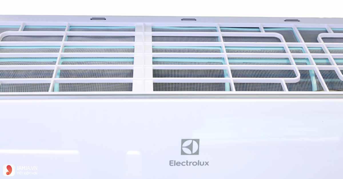 ElectroluxESM09CRO-A3 2