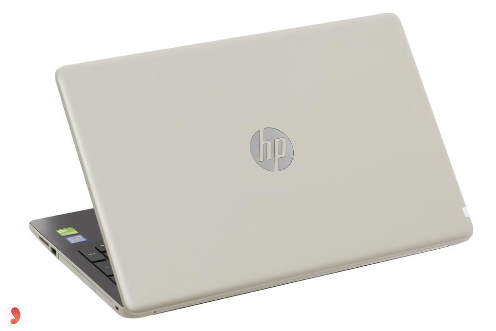 HP 15 da0036TX i7 8550U 3