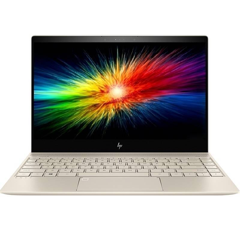 HP Envy 13-ad075TU 1