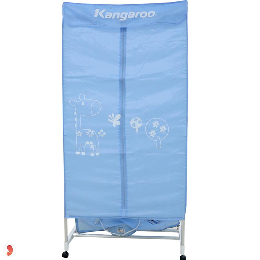 Kangaroo KG326 3