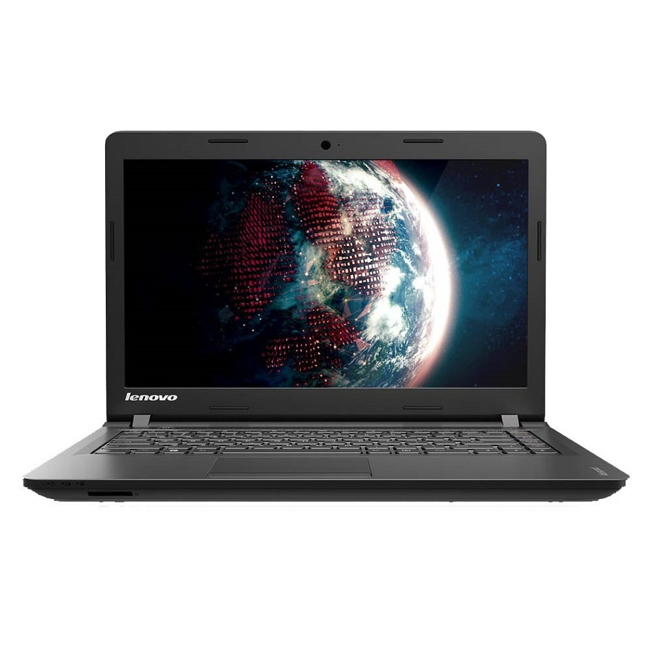 Lenovo Ideapad 100- 80RK0018VN 3