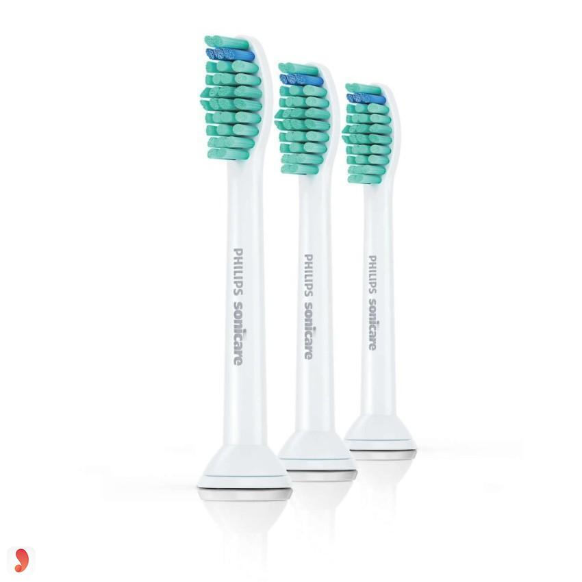 Philips Sonicare HX3216 3