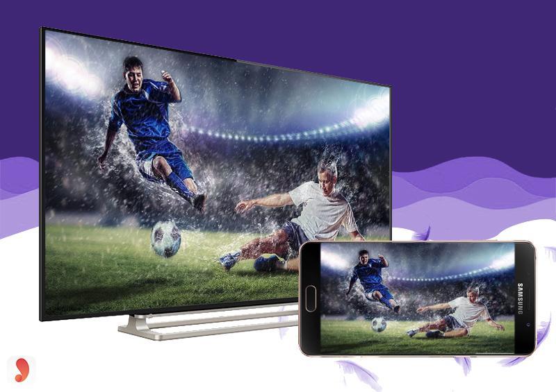Có nên mua Smart TV Toshiba?