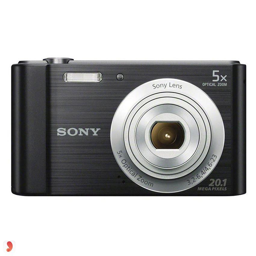 Sony DSC WX220 1