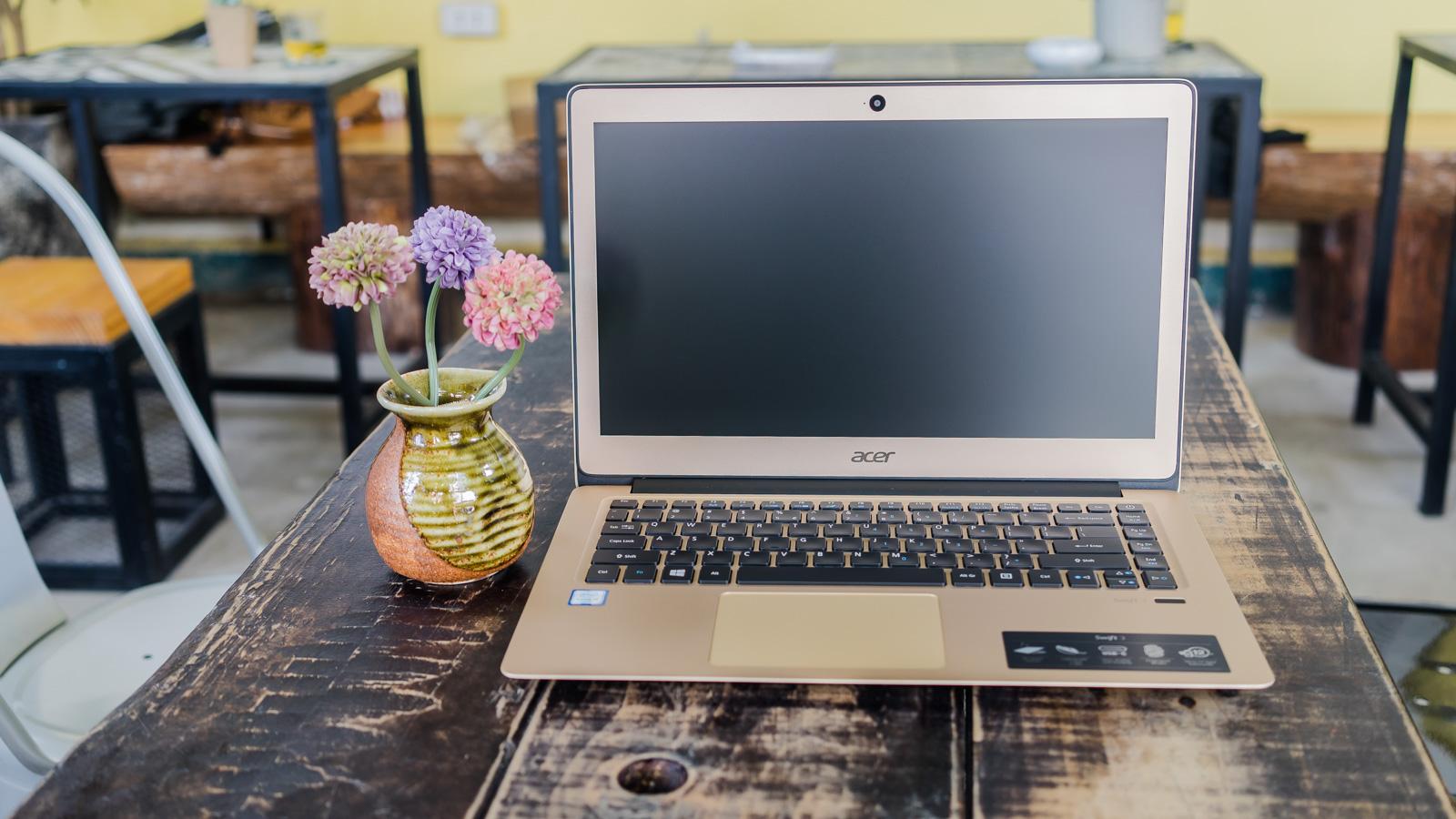 Cách bảo quản laptop bền bỉ 2