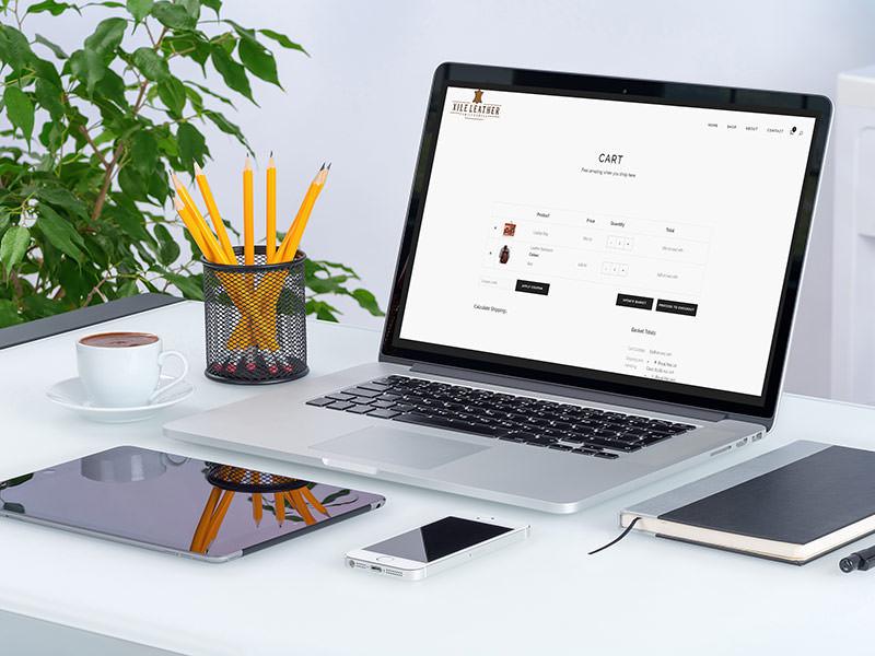 Cách bảo quản laptop bền bỉ 3