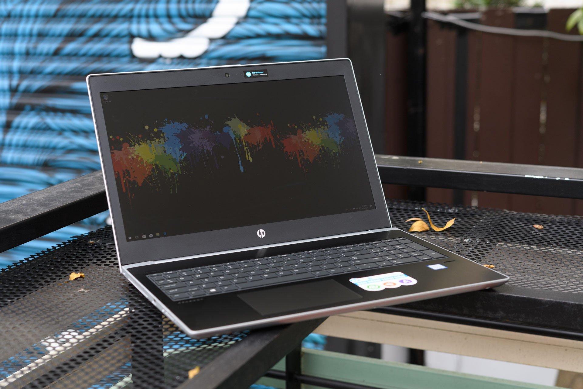 Cách bảo quản laptop bền bỉ 4