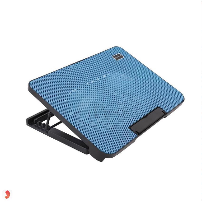 Cooling Pad N99 2