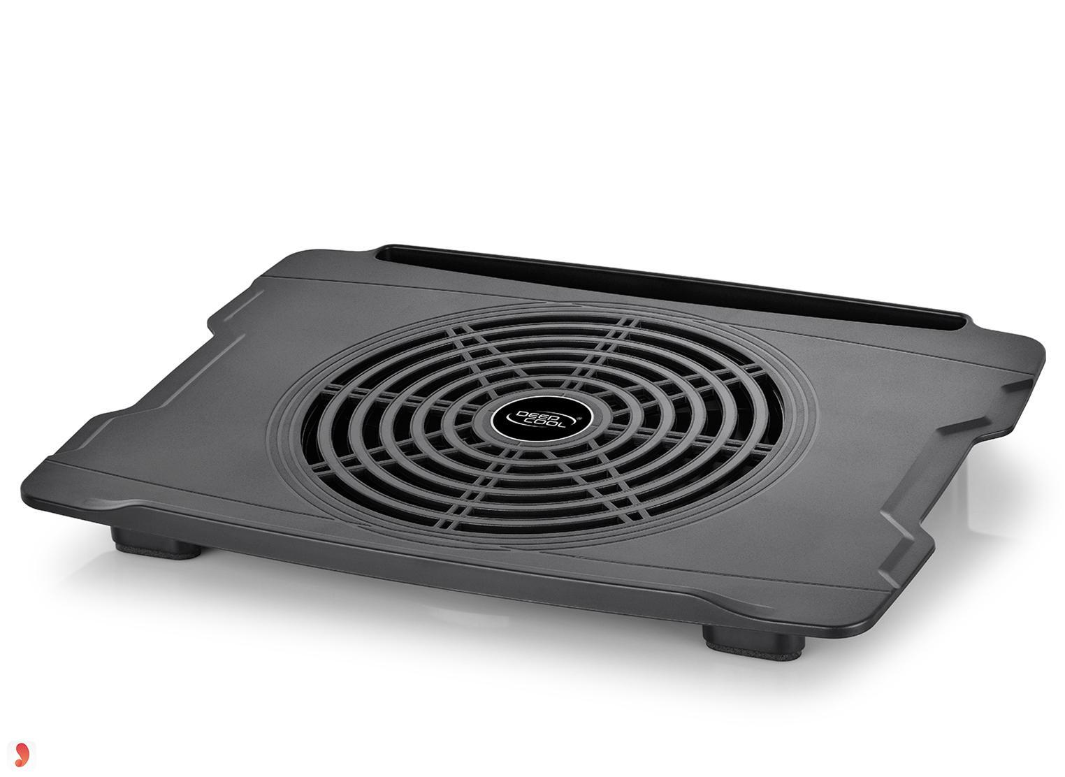 đế tản nhiệt laptop deepcool