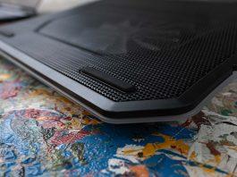 đế tản nhiệt laptop nào tốt