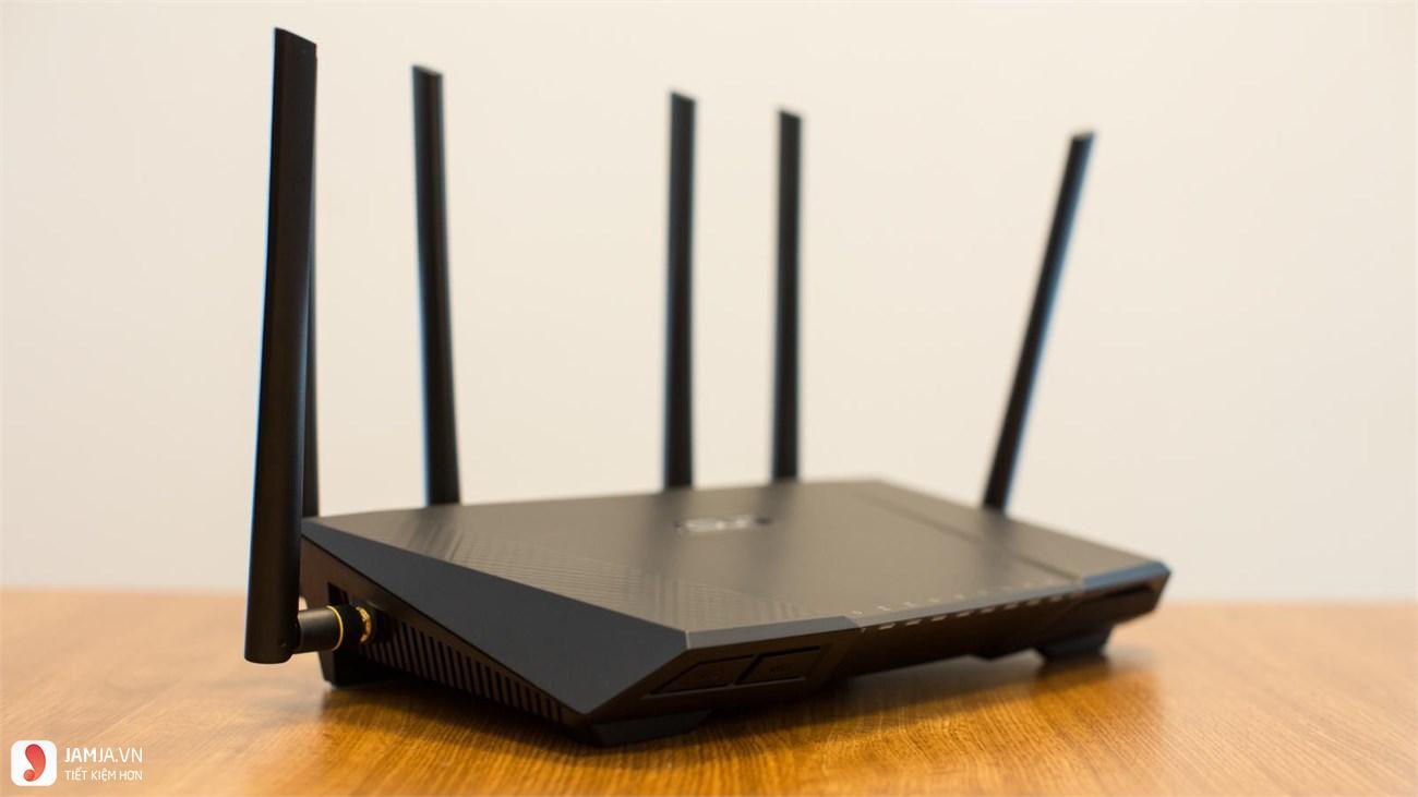 kinh nghiệm chọn mua bộ kích sóng wifi 6