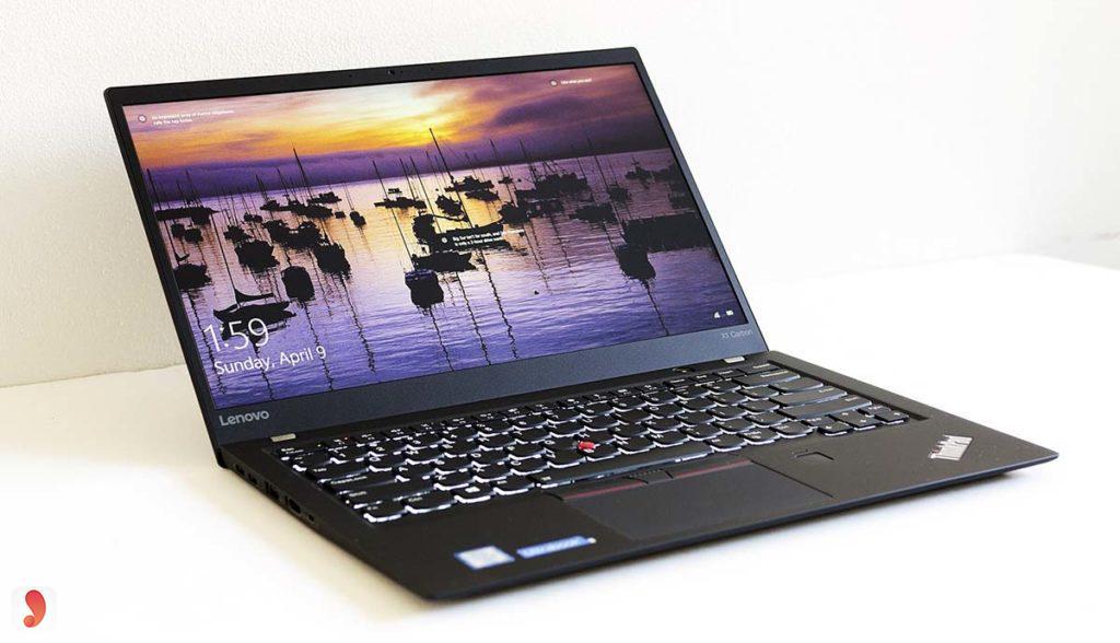 Kinh nghiệm chọn mua laptop cho dân đồ họa 1