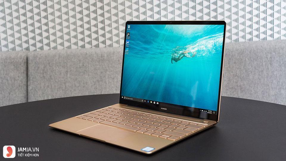 Kinh nghiệm chọn mua laptop cho dân đồ họa 15