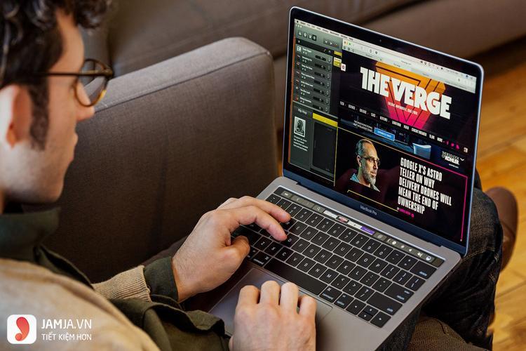 Kinh nghiệm chọn mua laptop cho dân đồ họa 4