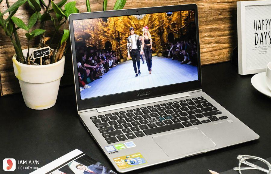 Kinh nghiệm chọn mua laptop cho dân đồ họa 5