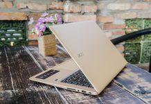 laptop cho dân văn phòng