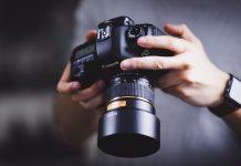máy ảnh dưới 5 triệu tốt nhất