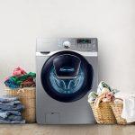 nên mua máy giặt loại nào tốt nhất