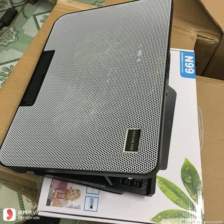 Tiêu chí chọn mua đế tản nhiệt laptop 6