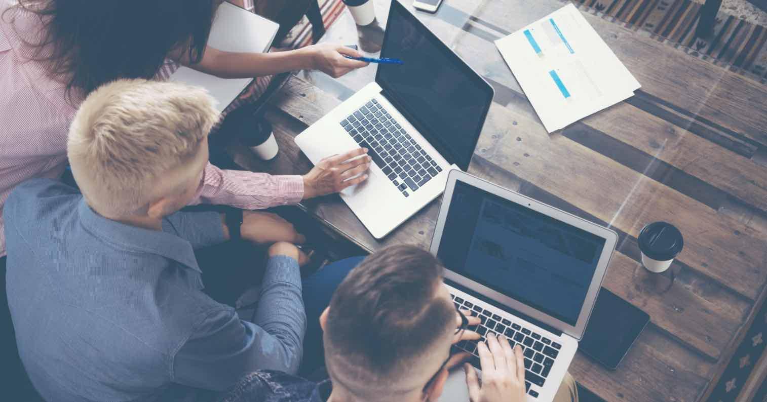 Tiêu chí chọn mua laptop cho dân văn phòng 12
