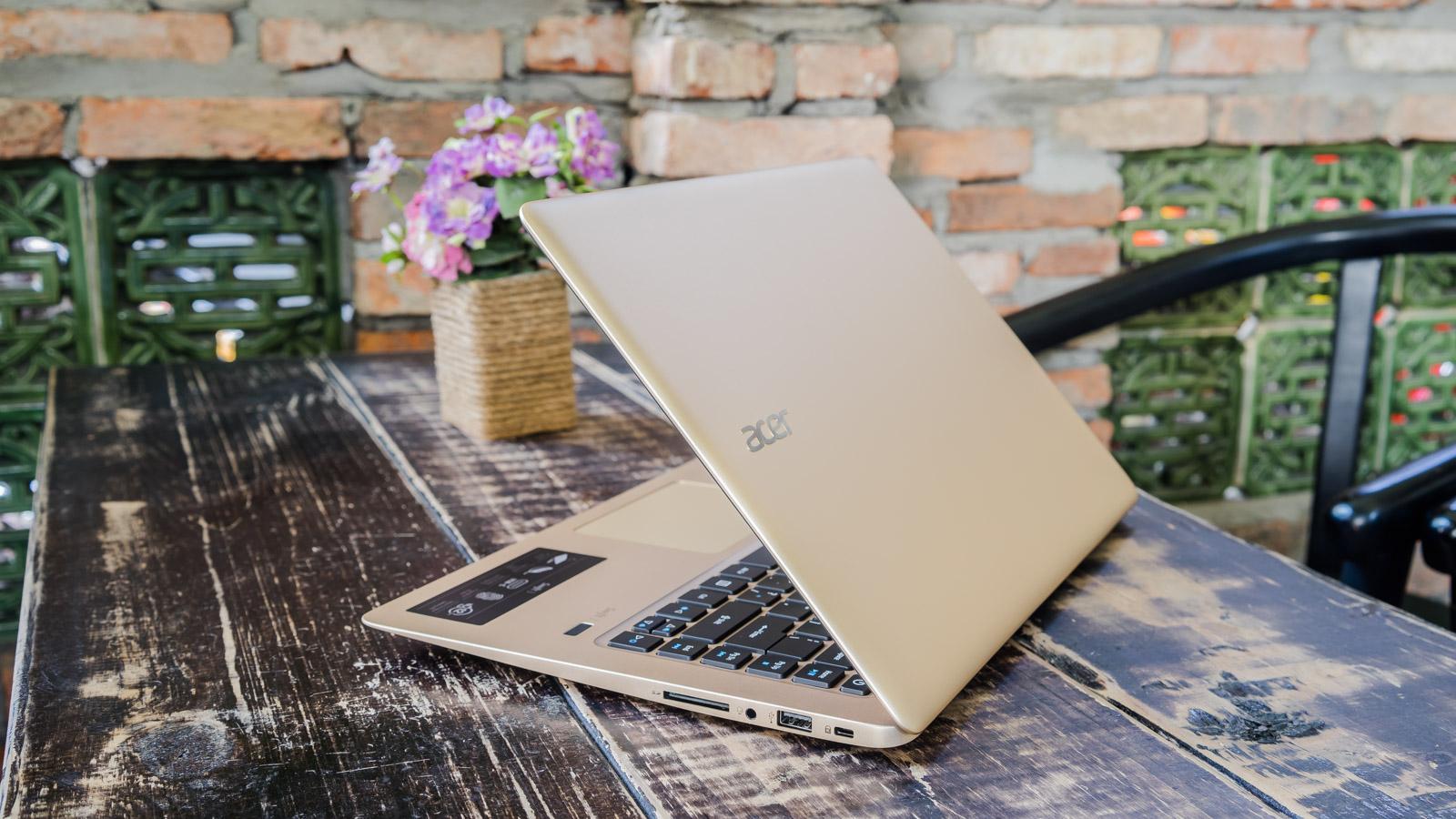 Tiêu chí chọn mua laptop cho dân văn phòng 3