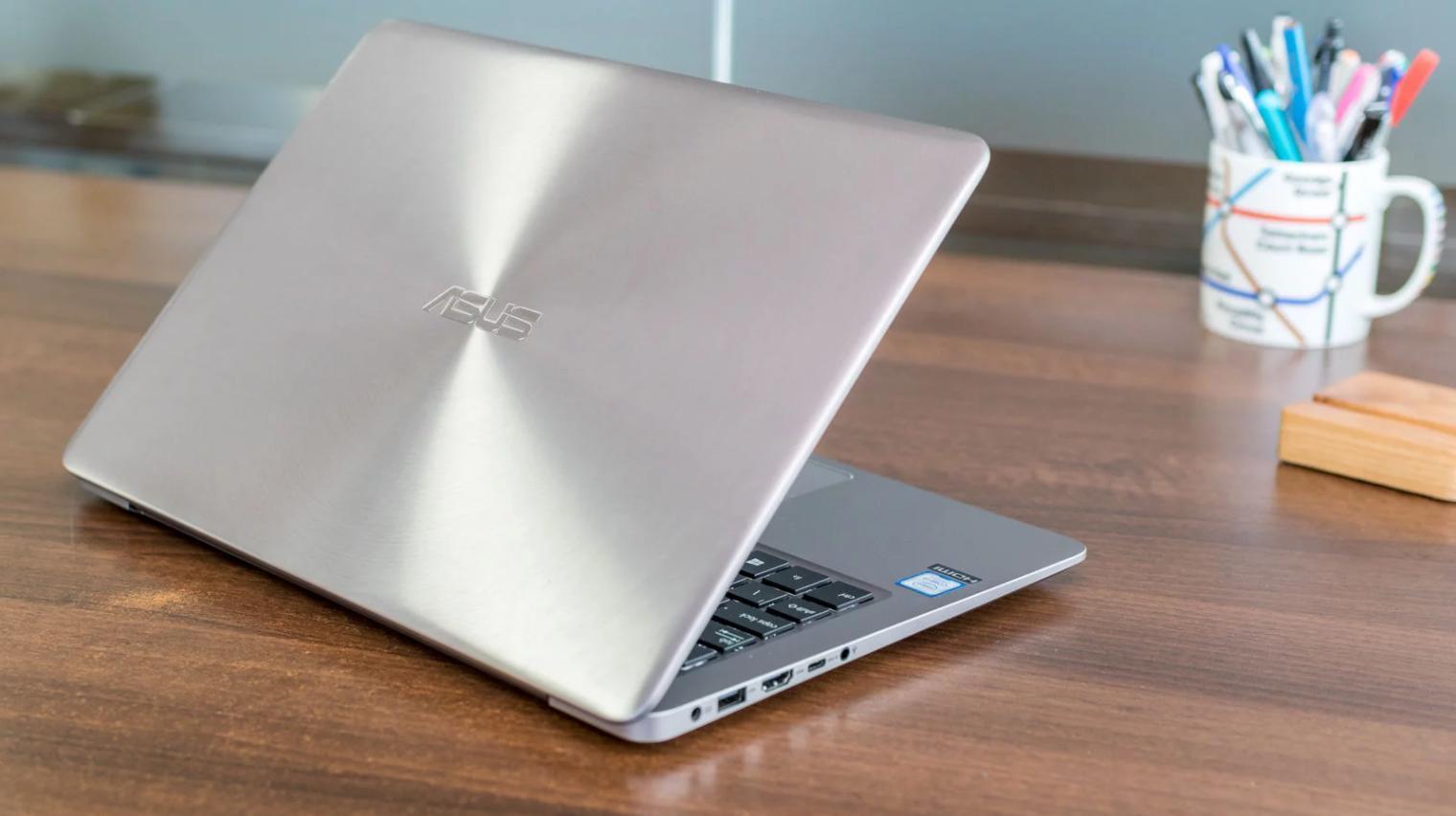 Tiêu chí chọn mua laptop cho dân văn phòng 4