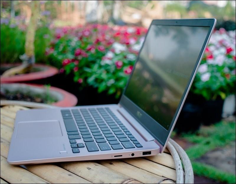 Tiêu chí chọn mua laptop cho dân văn phòng 5