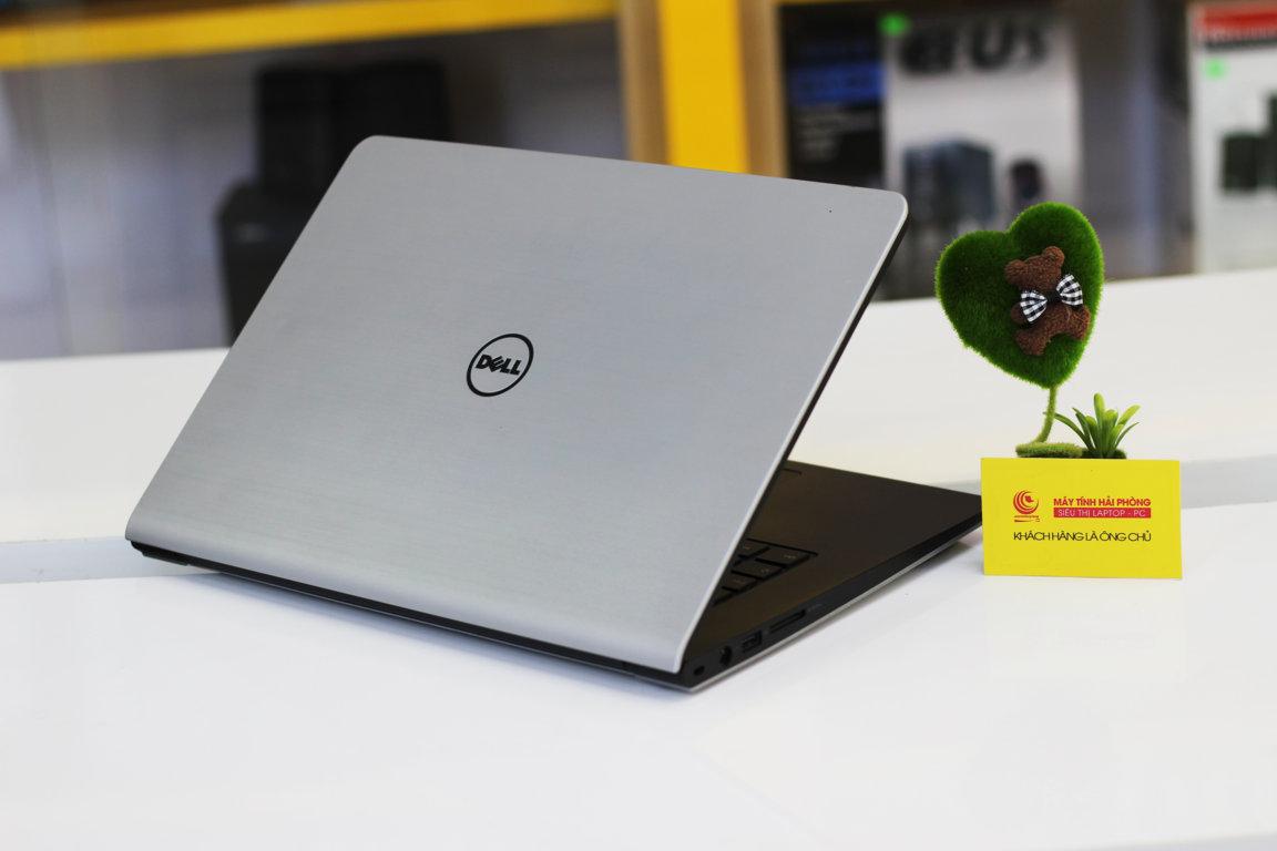 Tiêu chí chọn mua laptop cho dân văn phòng 7