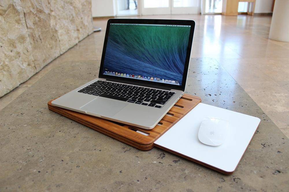 Tiêu chí chọn mua laptop cho dân văn phòng 8