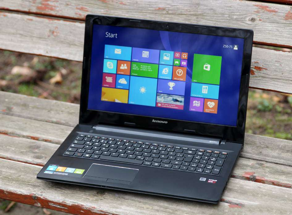 Tiêu chí chọn mua laptop cho dân văn phòng 9