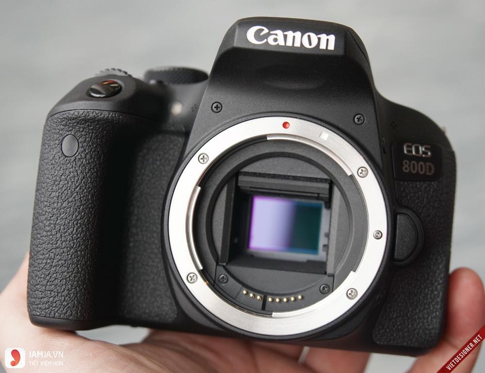 Tiêu chí chọn mua máy ảnh giá rẻ chất lượng tốt 10