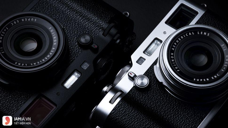 Tiêu chí chọn mua máy ảnh giá rẻ chất lượng tốt 14