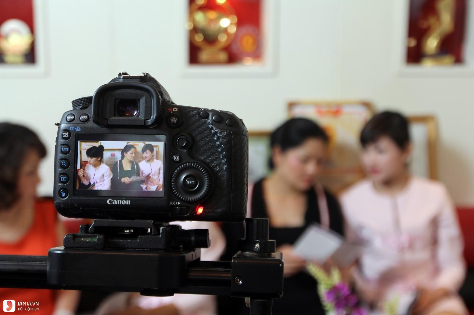 Tiêu chí chọn mua máy ảnh giá rẻ chất lượng tốt 5