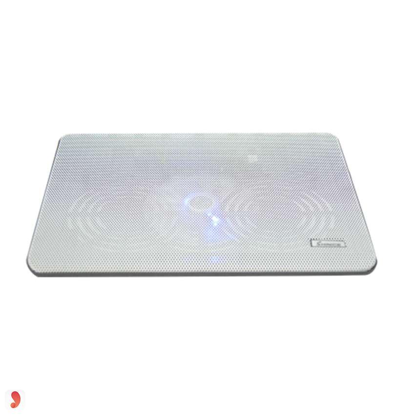 Tổng quan về đế tản nhiệt laptop 2