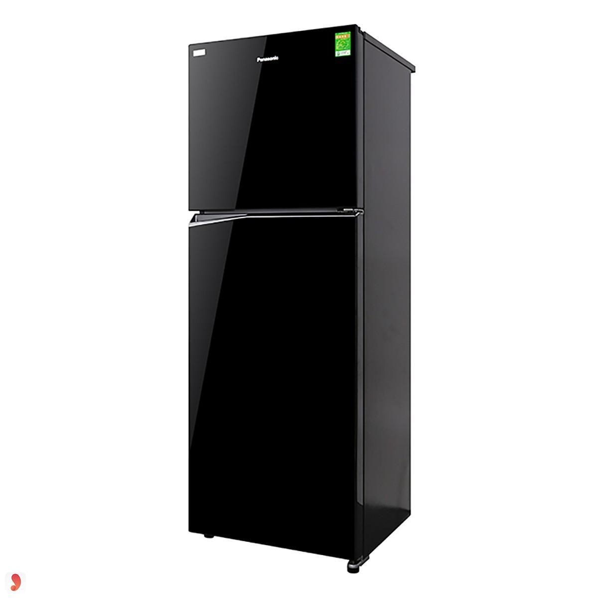 Tủ lạnhPanasonic