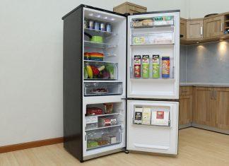 Tủ lạnh Panasonic có tốt không?