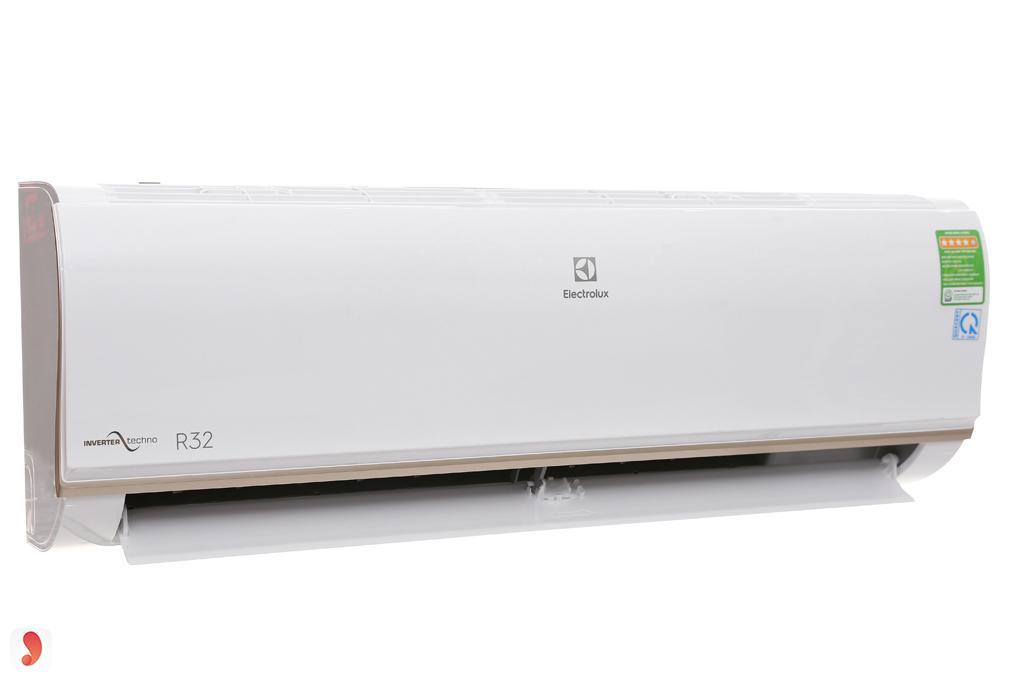 Điều hòa Electrolux Inverter 2 HP ESV18CRO-A1