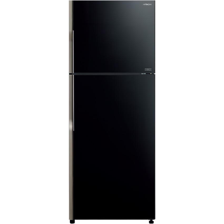 Tủ lạnhHitachi R-VG400PGV3