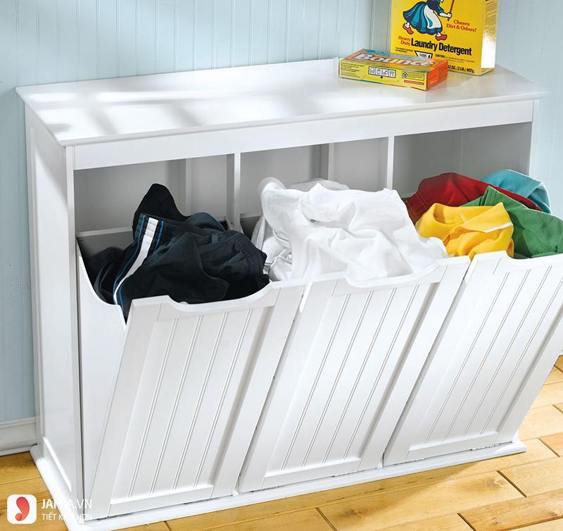Cách dùng máy giặt Electrolux tiết kiệm điện 1
