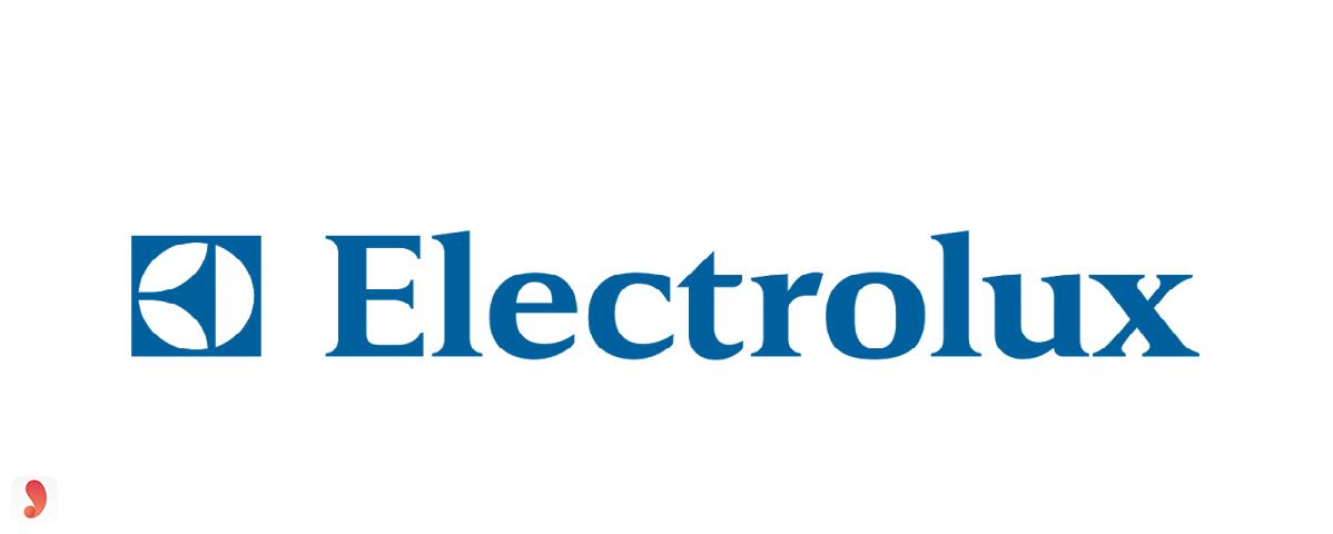 Đôi nét về thương hiệu Electrolux 1