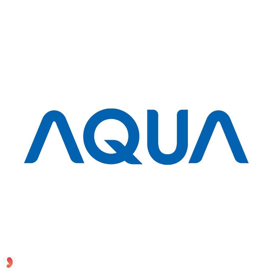 Đôi nét về thương hiệu máy giặt Aqua 1