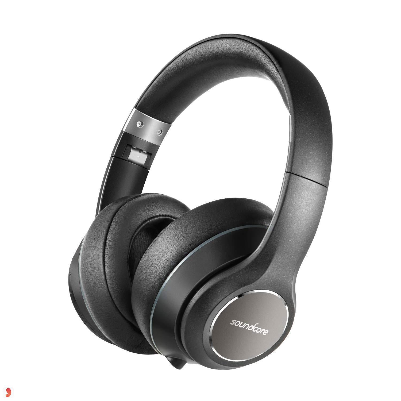 lưu ý khi mua tai nghe bluetooth chống ồn 5